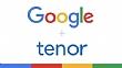 Google, GIF arama motoru Tenor'u resmen satın aldı
