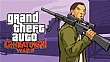 GTA: Chinatown Wars Android i�in ��kt�, iOS s�r�m� g�ncellendi