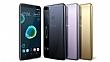 HTC Desire 12 ve Desire 12 Plus duyuruldu