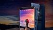 HTC, marka lisanslama metoduyla Hindistan pazarına geri dönebilir