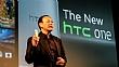 HTC, 2019 model amiral gemi telefonunu iptal etti