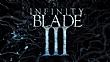 Infinity Blade III, Apple App Store'de satışa sunuldu
