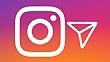 Instagram Kaybolan Mesajlar Özelliği Nasıl Kullanılır?
