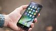 iOS 11 ile yeni pil tasarruf modu ve FaceTime Audio gelebilir
