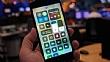 iOS 11'de Wi-Fi ve Bluetooth tam kapanmıyor