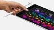 Yeni nesil iPad modelleri Face ID ile gelebilir