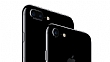 iPhone 7 ve iPhone 7 Plus T�rkiye fiyatlar�