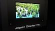 Sony, Panasonic ve Japan Display OLED üretimi için güç birleştiriyor