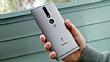 Lenovo, ilk 5G'li telefonu üzerinde çalışmaya başladığını açıkladı