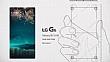 LG G6 tanıtımı için davetiye dağıtımı başladı
