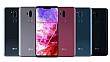 LG G7 ThinQ'in tanıtım tarihi belli oldu
