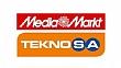 MediaMarkt, Teknosa'yı satın alabilir