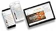 Microsoft Edge tarayıcı hem Android hem de iOS için indirmeye sunuldu