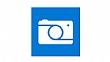 Microsoft Pix iOS Uygulaması