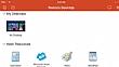 Microsoft Remote Desktop iOS Uygulaması