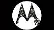 Motorola, ilk mobil telefonun 45. yılını kutluyor