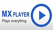 MX Player Android Uygulamas�