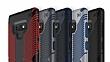 Note 9 Kılıf modelleri MobilCadde'de