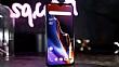OnePlus 6T tanıtıldı