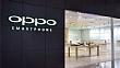 Oppo satış ağını genişletiyor