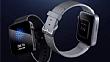 Oppo Akıllı Saat EKG Özelliği ile Geliyor!