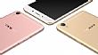 Oppo, bu sene 100 milyon akıllı telefon satışı öngörüyor