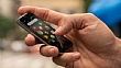 Palm'dan Android'li kompakt telefon