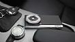 Kamera-telefon melezi Panasonic Lumix CM1 resmen tanıtıldı