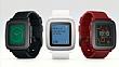 Fitbit, akıllı saat girişimi Pebble'yi satın almayı planlıyor