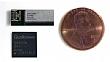 Qualcomm, akıllı telefonlar için ilk 5G milimetre dalga anteni tanıttı