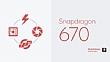 Qualcomm'dan yeni orta seviye akıllı telefon çipseti: Snapdragon 670