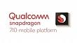 Qualcomm, 10 nm'lik yeni Snapdragon 710 çipsetini duyurdu