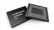 Samsung, 12 Gb LPDDR5 RAM çipi üretimine başlıyor