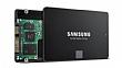 Samsung, 136 katmanlı V-NAND bellek çipini piyasaya sürüyor