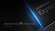 Samsung, 5 nm çip üretimine gelecek yıl başlıyor