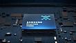 Samsung, 7 nm EUV süreciyle ürettiği Exynos 9825 çipini tanıttı
