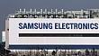 Samsung artan işçilik maliyeti nedeniyle Çin fabrikasını kapatabilir