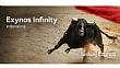 Galaxy S5, Exynos Infinity çipsetten gücünü alacak
