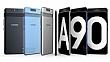 Samsung Galaxy A80'in teknik özellikleri netleşiyor