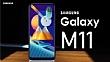 Samsung Galaxy M11 Türkiye'de Satışa Çıktı