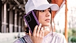 Samsung Galaxy Note 20 / Note 20 Ultra Kılıfları MobilCadde'de Satışta
