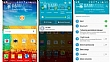 Galaxy Note 3 i�in Android 5.0 Lollipop yaz�l�m� Vietnam'da ��kt�