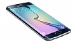 Galaxy S6 ve S6 edge T�rkiye fiyat�