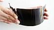 Samsung'un kırılmaz OLED ekran teknolojisine ABD'den onay