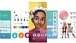 Samsung One UI 3.0 Arayüzü Yayınlanmaya Başlayacak!