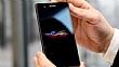 Sony, akıllı telefon departmanının yarısını işten çıkarıyor