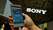 Sony, Türkiye'de akıllı telefon pazarından çekilebilir