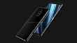 Sony Xperia XZ4'ten ilk görüntüler