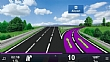 Speed Cameras & Traffic by Sygic iOS Uygulamas�