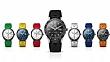TAG Heuer'in 1500 dolarlık Android akıllı saati resmen duyuruldu